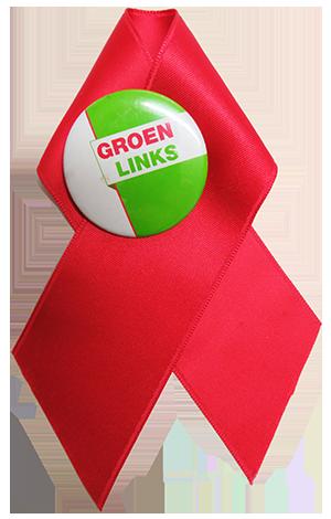 Lintje Groen Links Gemeente Renkum